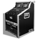 Road Ready RRDJWS6V DJ Workstation With Soft Cov +