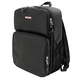 Orbit Concepts JetPack Cut Scratch Turntable Bag