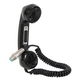 Clear-Com HS-6 Telephone-Style Handset