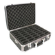 Williams Sound CCS 030 35 Large System Carry Case
