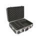 Williams Sound CCS 030 S System Carry Case