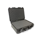 Williams Sound CCS 042 Carry Case with Pluck Foam