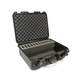 Williams Sound CCS 042 Digi-Wave System Carry Case