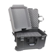 Williams Sound CCS 054 Large Digi-Wave Carry Case