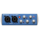 PreSonus AudioBox 96 USB Recording System