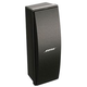 Bose 402II w/ 2 x 4.5-In 2-Way Speakers Black