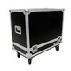 Road Ready RRGC12C Case For 12-In Guitar Combos  *