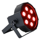Martin THRILL Compact Par Mini LED RGB Wash Light