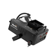 Martin THRILL 1400-Watt Vertical Fogger with LED Wash FX