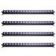MARQ UV Bat 18 18x1-Watt LED UV Black Light 4-Pack