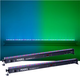 MARQ ColorMax Bat LED Linear Wash Light 2-Pack