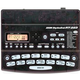 Zoom RT-223 Rhythm Trak Drum Machine