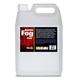 Martin RUSH Fog Fluid Water-Based 5 Liter