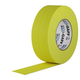 PRO Yellow Gaffers Stage Tape 2 In x 55 Yds