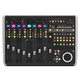 Behringer X Touch Extender USB Control Surface