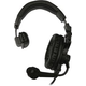 Clear-Com CC-300-X4 Single-Ear Standard Headset