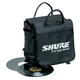 Shure MRB Gear & DJ Record Transport Bag