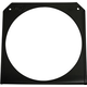 ETC 407CF 7.5-In Color Frame For Source Four