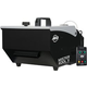 ADJ American DJ Mister Kool II Low Lying Fog Machine
