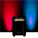 ADJ American DJ Element QA IP Wireless Battery-Powered LED Wash Light