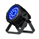 ADJ UV 72IP 72-Watt IP Rated UV LED Blacklight