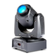 MARQ Gesture Spot 100 15-Watt LED Moving Head Light