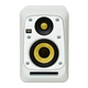 KRK V Series 4 White Noise 4-In Powered Studio Monitor
