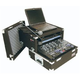 Odyssey CSL28 Laptop/Mixer Case - Carpeted       +