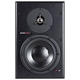 Dynaudio BM6A 2-Way Powered Studio Monitor