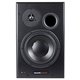 Dynaudio BM15A 2-Way Powered Monitor - Left