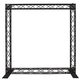 Odyssey Nexus Black Truss Display Frame Package