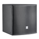 "JBL AL7115 High Power Single 15"" Subwoofer"