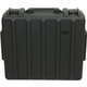SKB 1R2723-8BW Case for PreSonus 24 A&H Zed-24