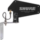 Shure Wall Mount for PA805-RSMA and GLX-D