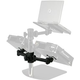 Odyssey LDBARM Double Arm for L-Evation Stands