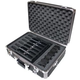 Williams Sound CHG 3512 Body-Pack Charger w/ Case