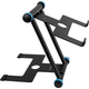 Jamstand JS-LPT500 Ergonomic Compact Laptop Stand