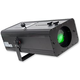 Eliminator FollowSpot 100LED 70-Watt LED Light w/ 8 Colors