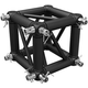 Global Truss F34 Black Universal Junction Block