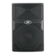 Peavey PVXp15 15-Inch 2-Way Powered Speaker w/ DSP