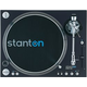 Stanton STR8150 M2 Super High-Torque DJ Turntable
