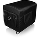 Turbosound TS-PC18B-4 18-inch Subwoofer Cover