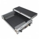 ProX XS-XDJRXWLT Flight Case for Pioneer XDJ-RX