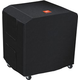 JBL Pro SRX818SP-CVR-DLX-WK4 Padded Cover for SRX818SP Subwoofer