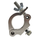 Narrow Light Clamp For 2 Inch Truss Systems