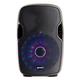 Gemini AS-08BLU-LT Bluetooth Speaker w/ Lights