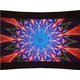 Blizzard IRiS R3 3.9mm Indoor LED Video Panel