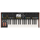 Behringer DeepMind 6 37-Key Analog Polyphonic Synthesizer