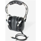 Williams Sound HED 040 Dual-Muff Headphone
