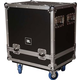 JBL FLIGHT-SRX712M Flight Case for 2X SRX712M
